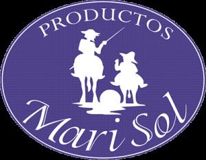 Logo Dulces Marisol