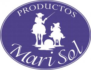 Dulces online Marisol